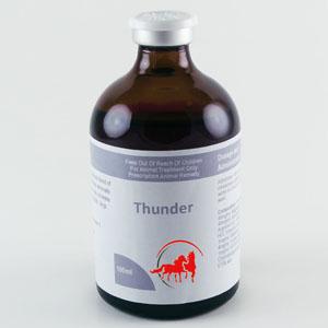 Buy Ostarine MK-2866 Oral Solution, 90 mL - Best Equine Meds